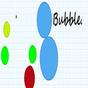 Bubble.am  APK