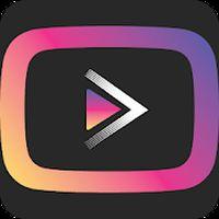 Biểu tượng Vanced Tube – Video Tube for You Vanced