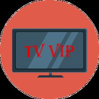 Tv Vip apk icono