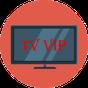 Tv Vip  APK