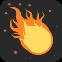 Meteor Neutrino Boost apk icono