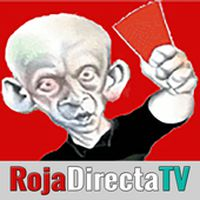 RojadirectaTV apk icono