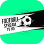 Live Football Tv Stream HD  APK