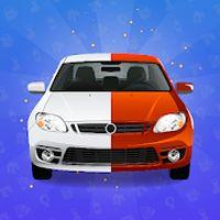 Иконка Car Mechanic