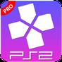 Emulador Para PS2  APK
