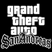GTA San Andreas Free APK Simgesi