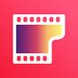 FilmBox de Photomyne