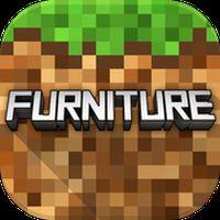 Apk Mods mobili per Minecraft PE