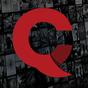 Cine Quarentena - Filmes, Séries, e Animes  APK