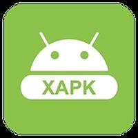 Apk XAPK Installer