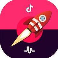 Apk Get Fans & Followers for TIK-TOK for Musically