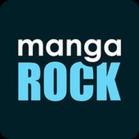 Icône apk Manga Rock Definitive