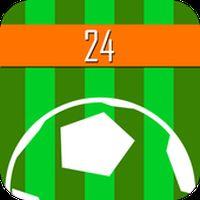 Apk Free Futbol24 Live Score 2019 Guide