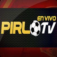 Apk Pirlo Tv Futbol en vivo