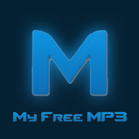 My Free MP3 - Music Download