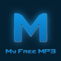 My Free MP3 - Music Download  APK