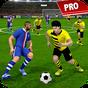 PRO Soccer Challenges 2018 - World Football Stars 1.0.1