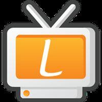 Legend TV APK Simgesi