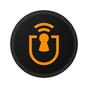 AnonyTun Black - Free Unlimited VPN Tunnel