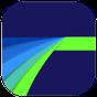 LumaFusion: the BEST video editing app Tips  APK