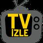TV izle - Canlı HD izle (Türkçe TV Kanalları izle)  APK
