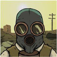 60 Seconds Atomic Adventure Free apk icono