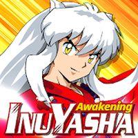 Ícone do Inuyasha Awakening