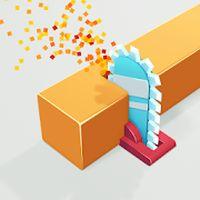 Shape Slicer 3D icon