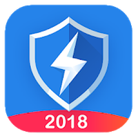 Baixar Super Antivirus Cleaner - Easy Security 1 0 4 APK