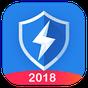 Super Antivirus Cleaner - Easy Security 1.0.4 APK