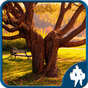 Forêt Jigsaw Puzzles 1.6.4