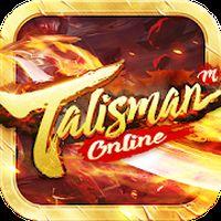 Talisman Online M 아이콘