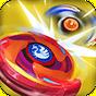 Gyro Collider-Helix Snooker Blast Striker