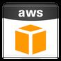 AWS Console 1.19.3