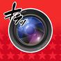 Manga-Camera 1.3 APK