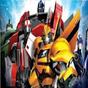 transformers prime walkthrough  APK