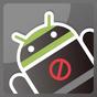 필수어플 - 어플스토커(메모리관리&정보) 3.0.2 APK