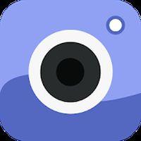 Ícone do DreamBox Camera