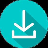 Video2mp3 - Video Coverter & mp3 Downloader Icon