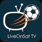LiveOnSat Sports TV