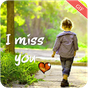Miss You GIF  APK