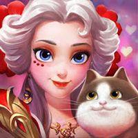 Icono de Dress up! Time Princess