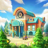 Εικονίδιο του Townest