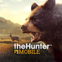 theHunter - 3D hunting game for deer & big game
