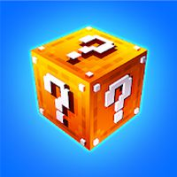 Ícone do Addons para Minecraft (Pocket Edition)