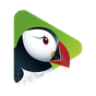 Puffin TV Browser