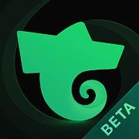 Εικονίδιο του Trovo - Live Stream & Games