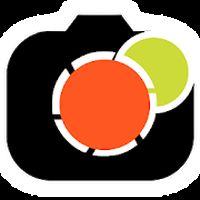 Access Dots - iOS 14 cam/mic access indicators! アイコン