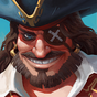 Mutiny: a Pirate Survival RPG