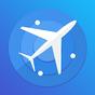Flight24 - Flight Radar Air Tracker Gratis